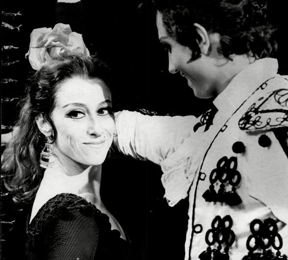 Мир скорбит по гениальной балерине: ушла из жизни великая Майя Плисецкая. Ушла из жизни Майя Плисецкая