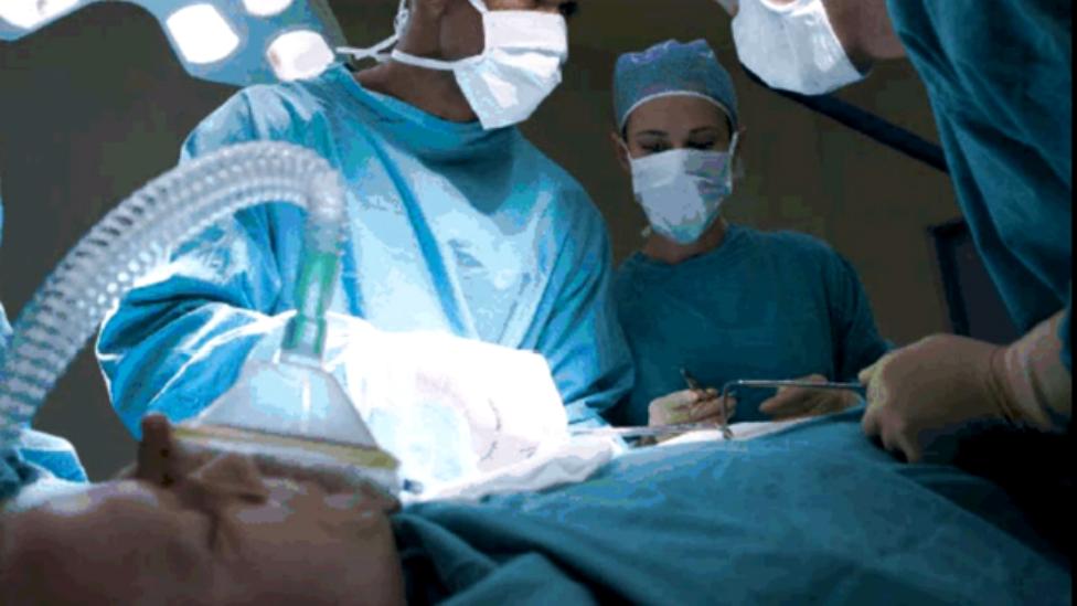 Клиническая смерть не останавливает работу мозга. Клиническая смерть не останавливает работу мозга
