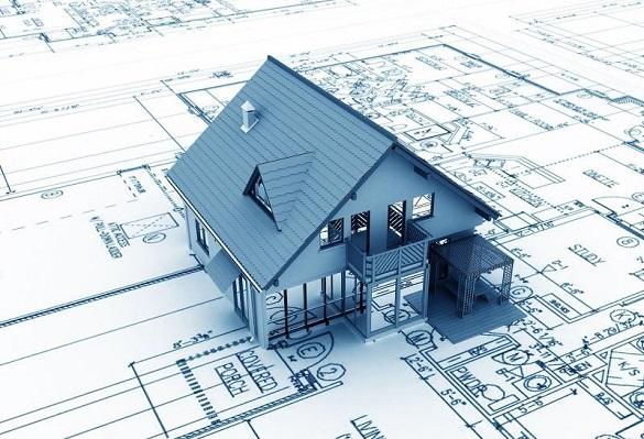 Оценка недвижимости: как определить кадастровую стоимость квартиры. 397906.jpeg