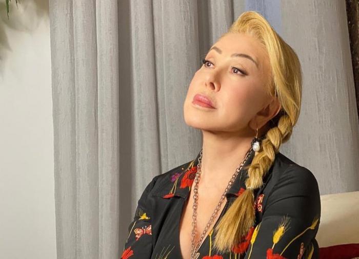 Чавес обвинил Колумба в геноциде