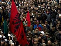 Сербские албанцы: не Косово единым…