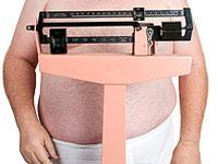 Самого толстого человека в мире не могут доставить в больницу