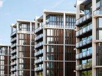 Украинец купил в Лондоне квартиру за рекордную цену. 235907.jpeg