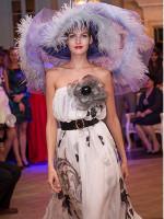 Алла Пугачева: Надеть на настроение платье. 285907.jpeg