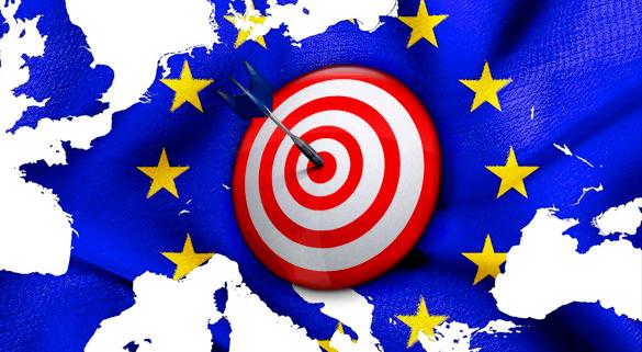 Специалист по Польше: Цель Запада – заставить забыть об экономическом ущербе от противостояния с Россией. 289907.jpeg