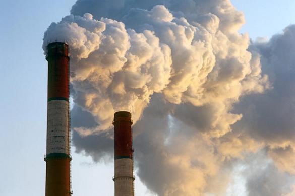 В Крыму обнаружили новые химические выбросы. 391907.jpeg