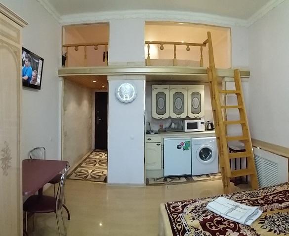 Два в одном: плюсы и минусы квартир-студий. 399907.jpeg