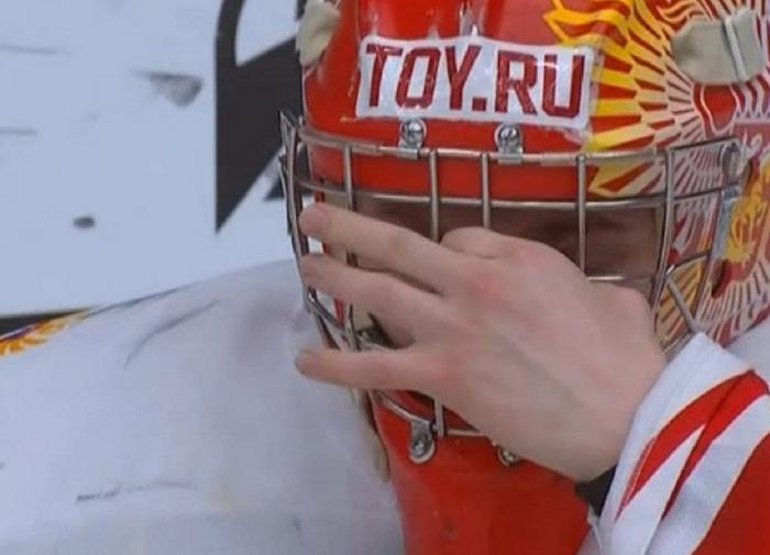 Президент РФ предлагает продлить полномочия алтайского