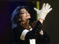 В деле Майкла Джексона засветились стриптизерши. 235908.jpeg