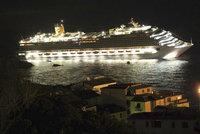 Costa Concordia: число пропавших без вести возросло почти вдвое. 252908.jpeg