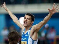 Лучшего в мире прыгуна в высоту уличили в допинге. 266908.jpeg