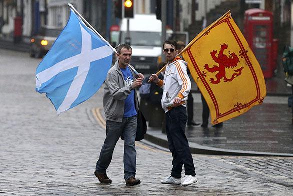 """Партия """"Шинн Фейн"""" призывает  североирландцев воссоединиться с Ирландией. 298908.jpeg"""