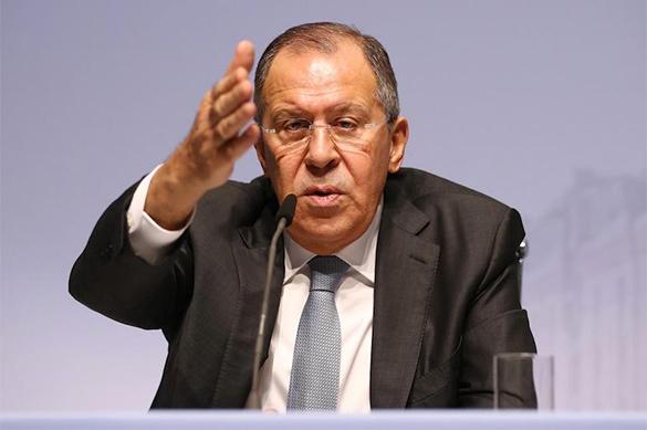 Есть ли благоразумие США в отношении КНДР? Россия надеется