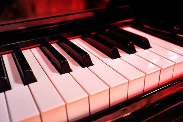 Ученые раскрыли секрет влияния музыки на мозг