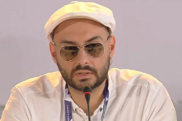 Суд арестовал имущество режиссера Серебреникова. 378908.jpeg