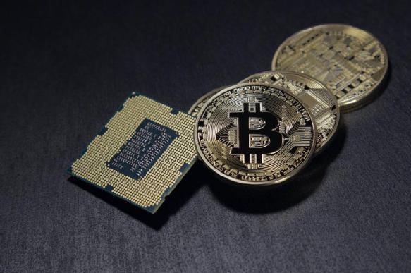 В России может появиться реестр криптоинвесторов. 386908.jpeg