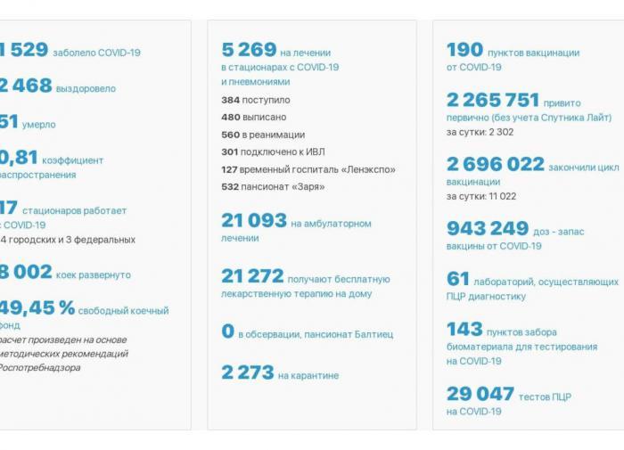 Железнодорожное сообщение на Сахалине восстановлено