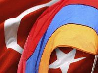 Армения и Турция налаживают отношения. Пока дипломатические...