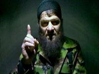 Суд заочно арестовал Доку Умарова по делу о теракте в аэропорту. 247909.jpeg