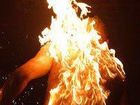 На Ставрополье подросток сжег себя, чтобы избавиться от демонов. 275909.jpeg