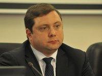 Губернатор Смоленской области подвел итоги 2013 года. 287909.jpeg