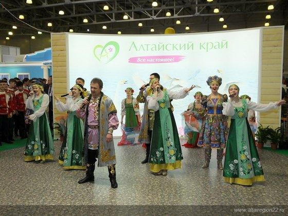 Алтайский туристический ответ санкциям. 314909.jpeg