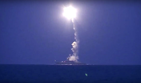 "Российские подлодки ударили ""Калибрами"" по террористам. 375909.jpeg"