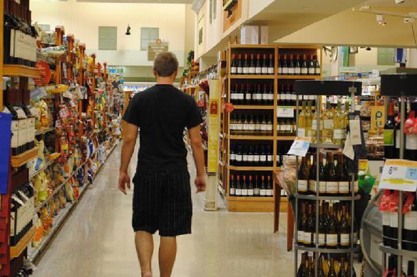 Россияне скоро не увидят алкоголя в магазинах. 379909.jpeg