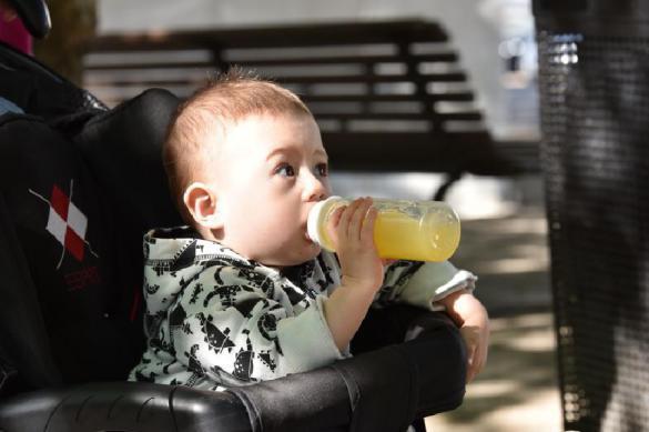 Названы главные угрозы фруктовых соков для детей. 380909.jpeg