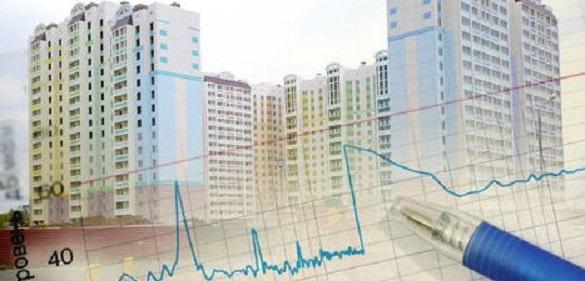 Инвестиции в недвижимость станут самыми выгодными в 2019 году. 396909.jpeg