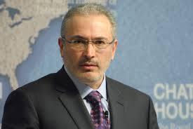 СПЧ подхватывает топор Ходорковского. СПЧ подхватывает топор Ходорковского.