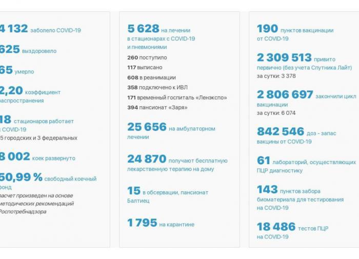 В Москве вооруженный мужчина отобрал у девушки Jaguar