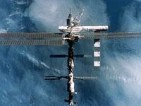 Россияне совершат 6-часовой выход в открытый космос. 242910.jpeg