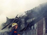 Двое человек сгорели на поминках в Мордовии. 248910.jpeg