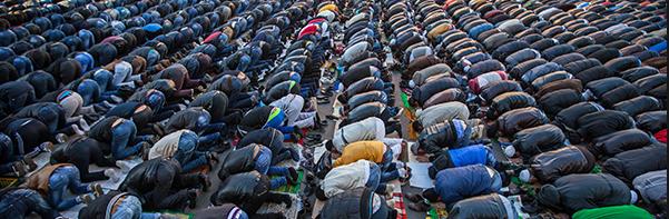 Проведение массовых религиозных обрядов приравняли к митингам. 301910.png