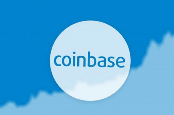 Браузер Toshi теперь называется Coinbase Wallet. 390910.jpeg