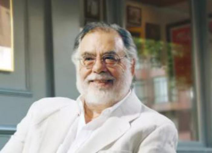 В ЮАР открылась традиционная книжная ярмарка