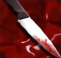 Юная украинка с ножом атаковала школу в Германии