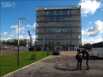 """Аскетичное """"Сколково"""": голый бетон и море инноваций. 269911.jpeg"""