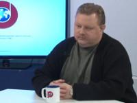 Дело Сердюкова: амнистируют ли развал армии?. 287911.jpeg
