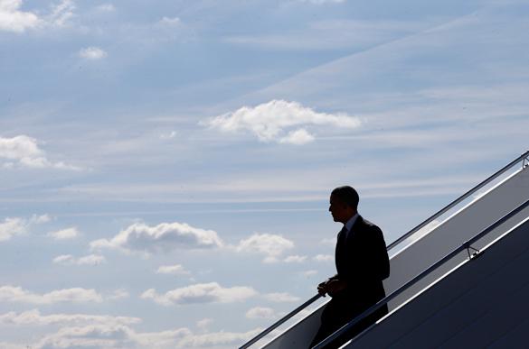 France US Obama. Барак Обама