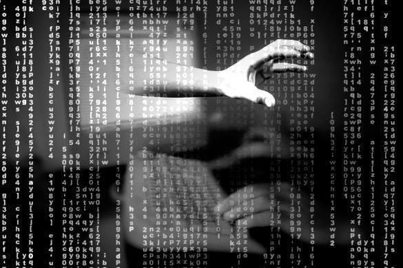 Россию объявили мировой кибердержавой