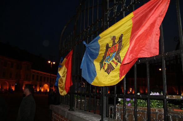 """Денег не будет: ЕС признал """"большим позором"""" власть в Молдавии. Денег не будет: ЕС признал большим позором власть в Молдавии"""