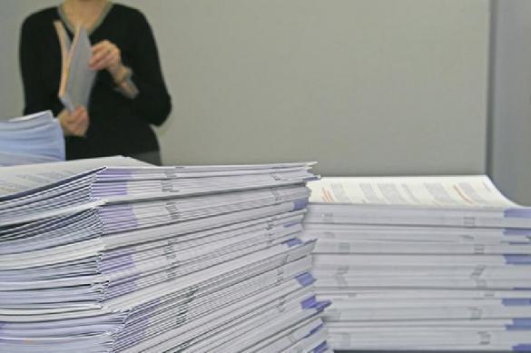 Москвичка нашла секретные документы в одном из заброшенных зданий столицы. 390911.jpeg