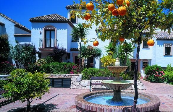 Правильные инвестиции: недвижимое имущество в Испании. 399911.jpeg