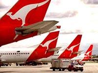 Австралийская авиакомпания ввела налог для высоких пассажиров