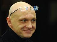 Кавказцы избили заслуженного артиста России в Москве. 253912.jpeg
