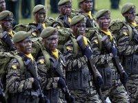 Филиппинские военные гибнут в ходе спецоперации против исламистов. 266912.jpeg