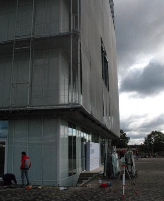 """Аскетичное """"Сколково"""": голый бетон и море инноваций. 269912.jpeg"""