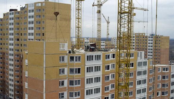 Столичное жилье эконом-класса теряет позиции на рынке. 397912.jpeg